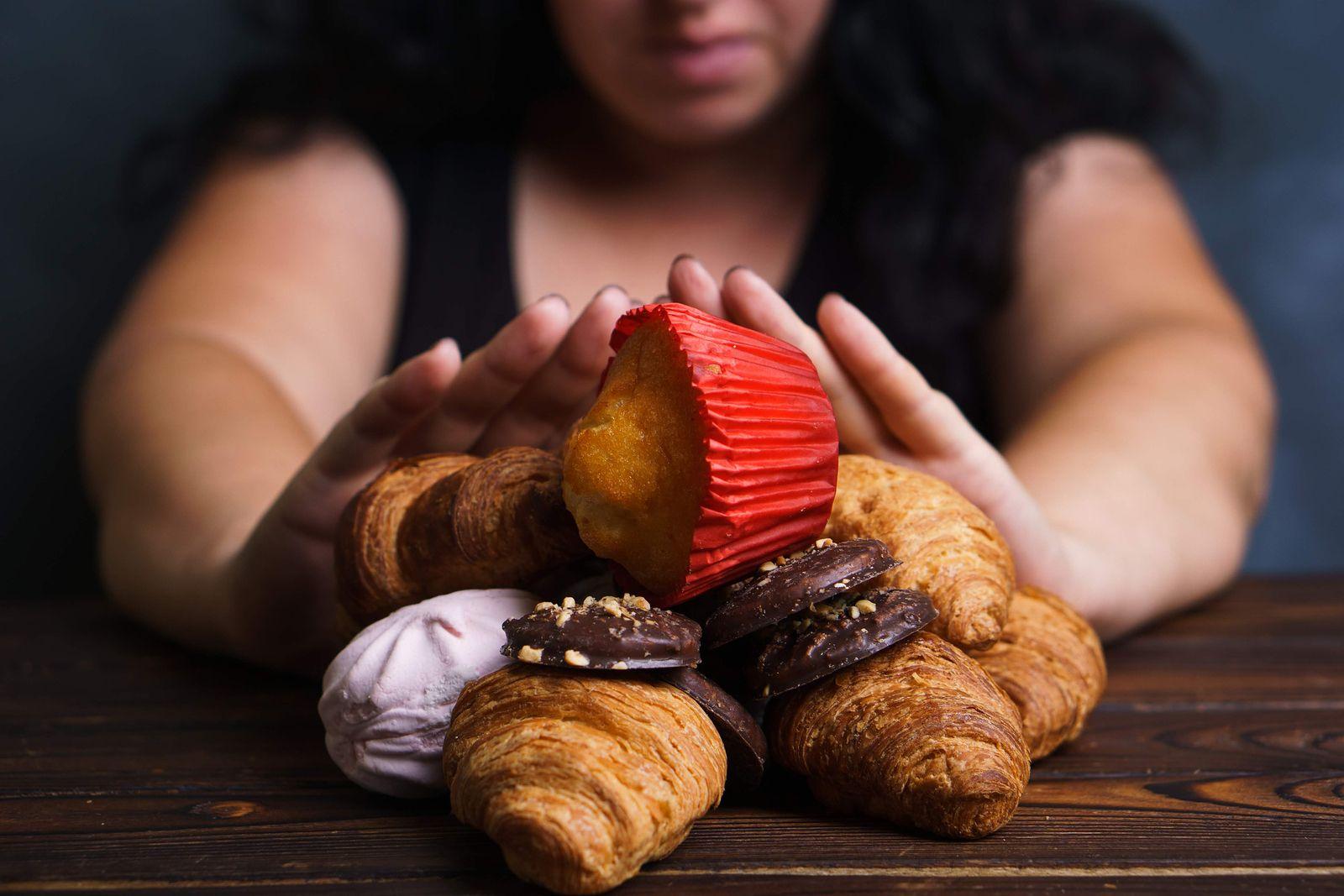 Εθισμός στη ζάχαρη: Το γλυκό δηλητήριο που δίνει γεύση στις μέρες μας