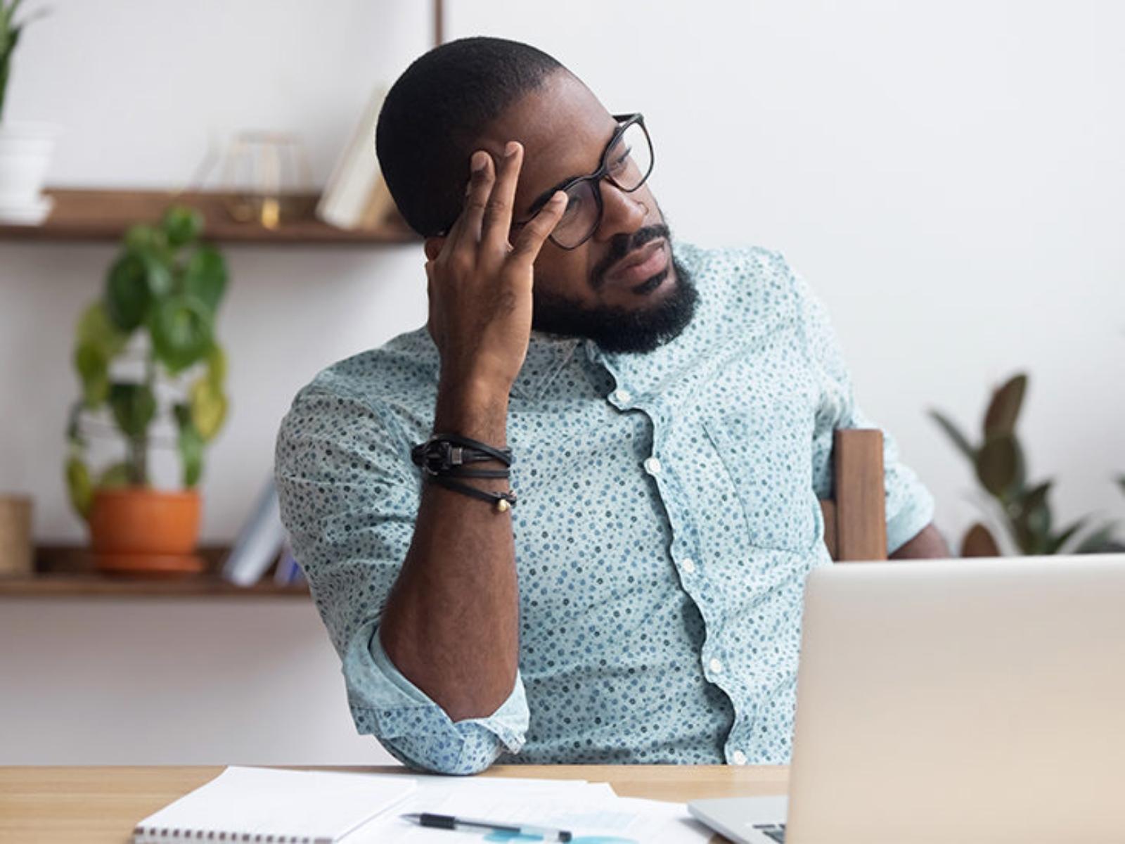 Laziness Lie: Βασικές αρχές και πώς επηρεάζουν τη ζωή μας