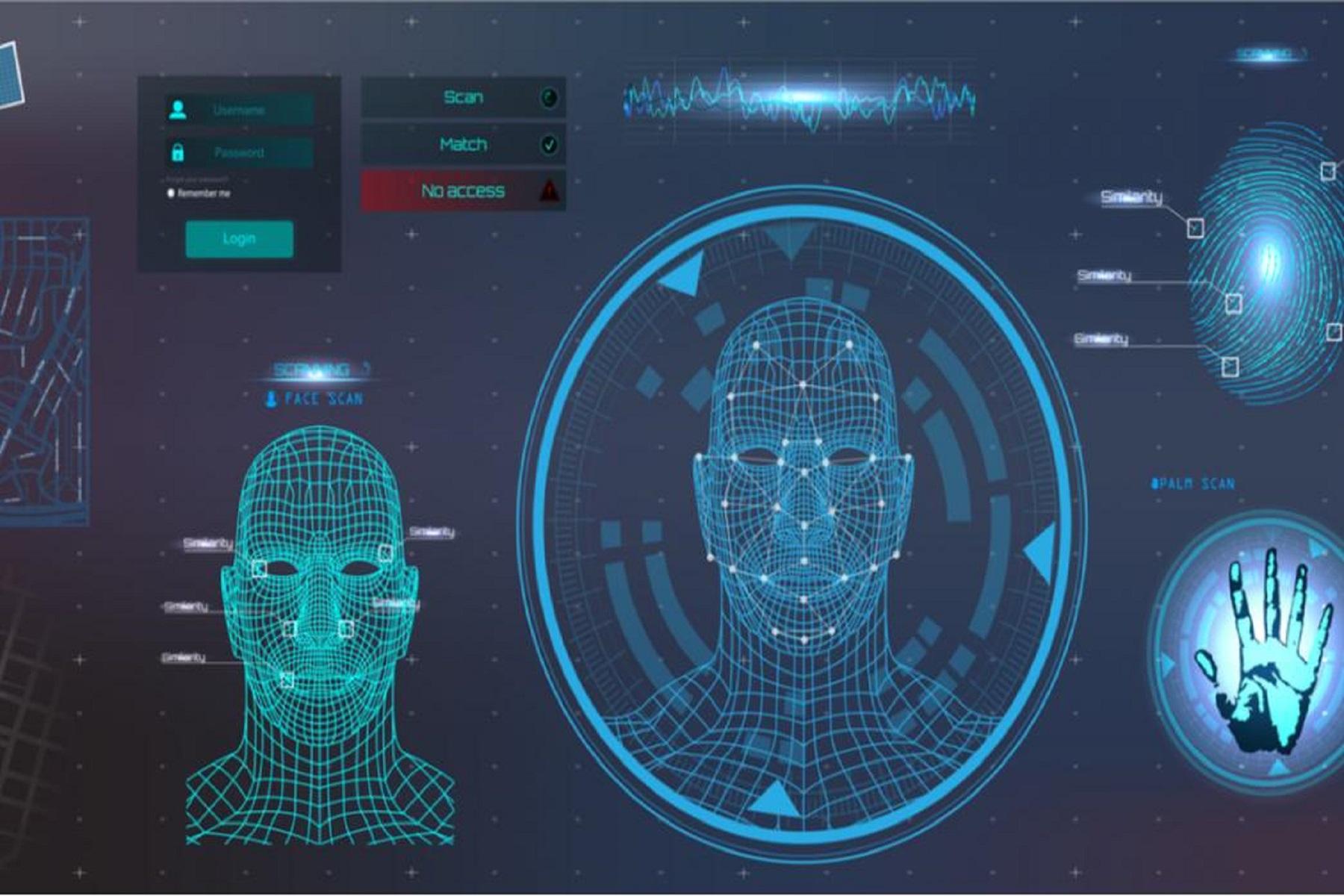 """Τεχνητή Νοημοσύνη: Σύστημα """"διαβάζει"""" με μία μόνο φωτογραφία τον πολιτικό σας προσανατολισμό"""