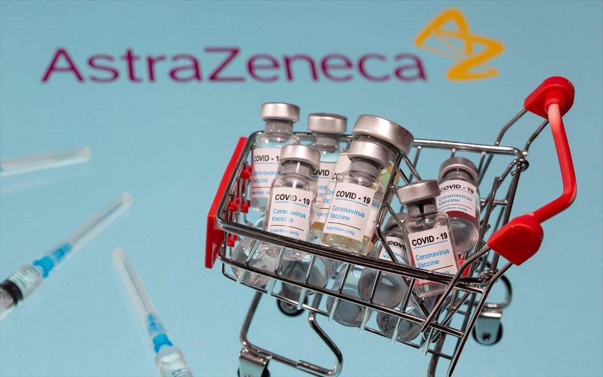 AstraZeneca εμβόλια παραδόσεις: Ισπανία και Τσεχία αναστέλλουν τους εμβολιασμούς λόγω ελλείψεων