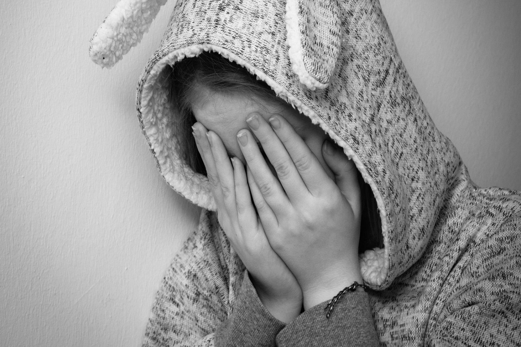 Παιδί Απογοήτευση: Πώς να βοηθήσουμε ως γονείς στην ανάπτυξη ανθεκτικότητας του παιδιού