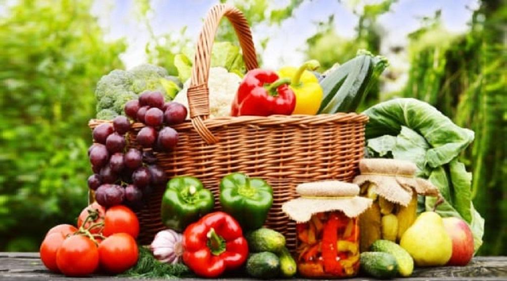 Μηδενικές θερμίδες: Υπάρχουν τρόφιμα που έχουν αρνητικό θερμιδικό πρόσημο