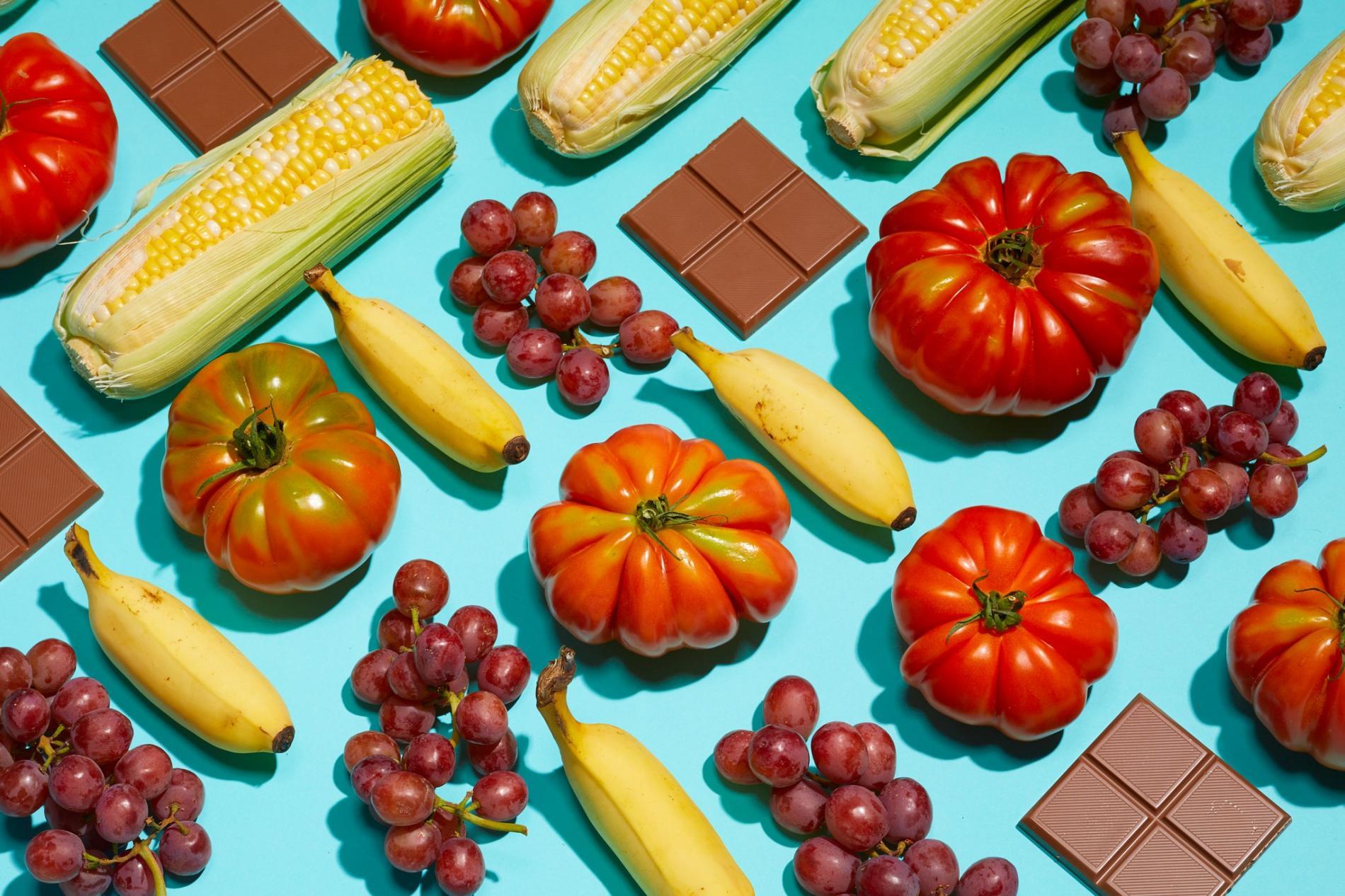 Μεταλλαγμένα Τρόφιμα Αγγλία: Ξεκίνησε διαβούλευση σχετικά με την γονιδιακή επεξεργασία των τροφών