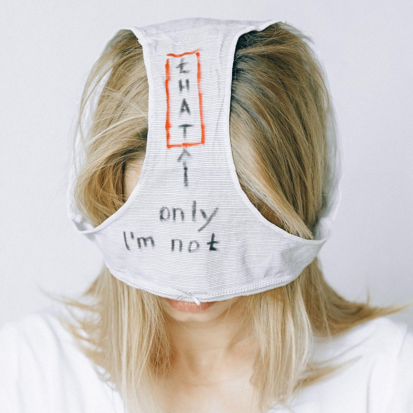 Σεξουαλική Παρενόχληση :  Στον χώρο της Υγείας και εργασίας