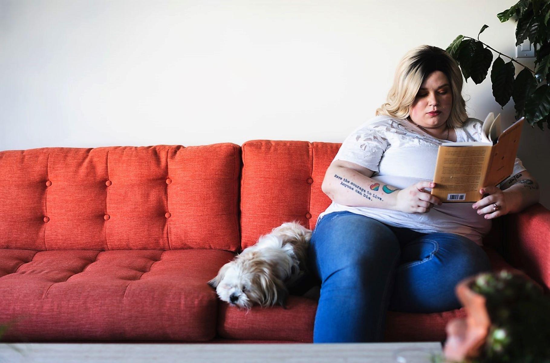 Παχυσαρκία : Έχει πάρει διαστάσεις πανδημίας