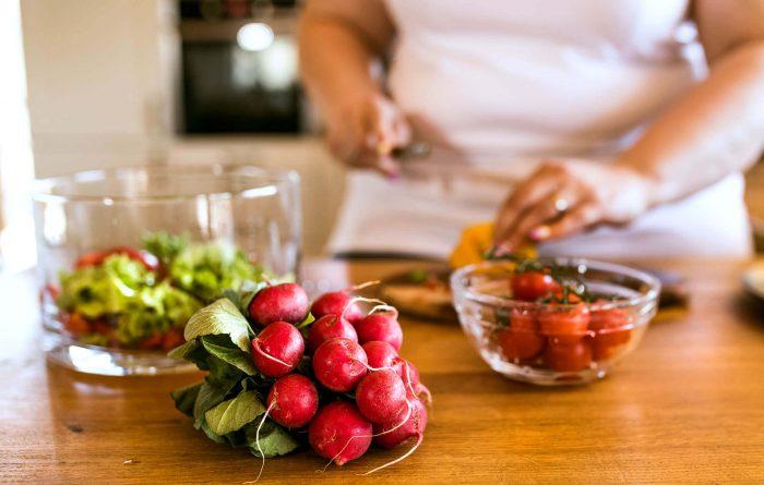 Κατάθλιψη Διατροφή: Αυτό που τρώτε έχει άμεσο αντίκτυπο στον τρόπο που αισθάνεστε [+tips]