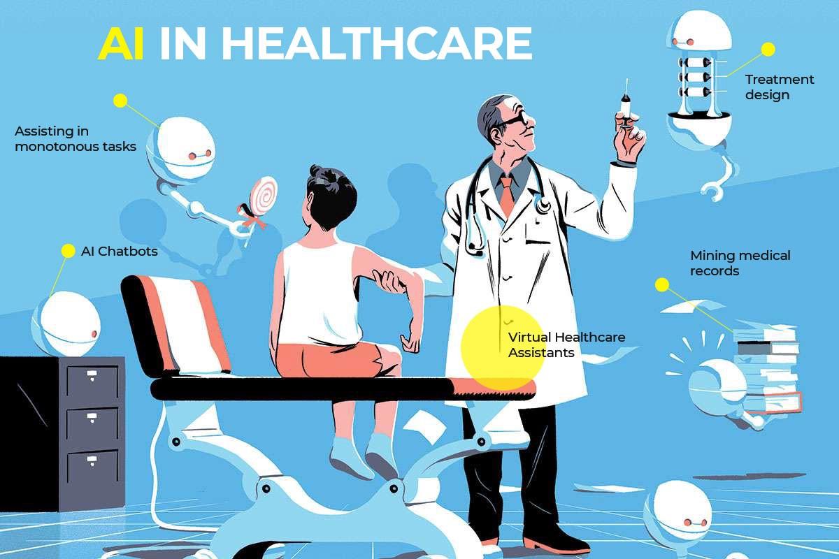 Καινοτομία υγειονομική περίθαλψη: Ο πρωταγωνιστικός ρόλος των ασθενών