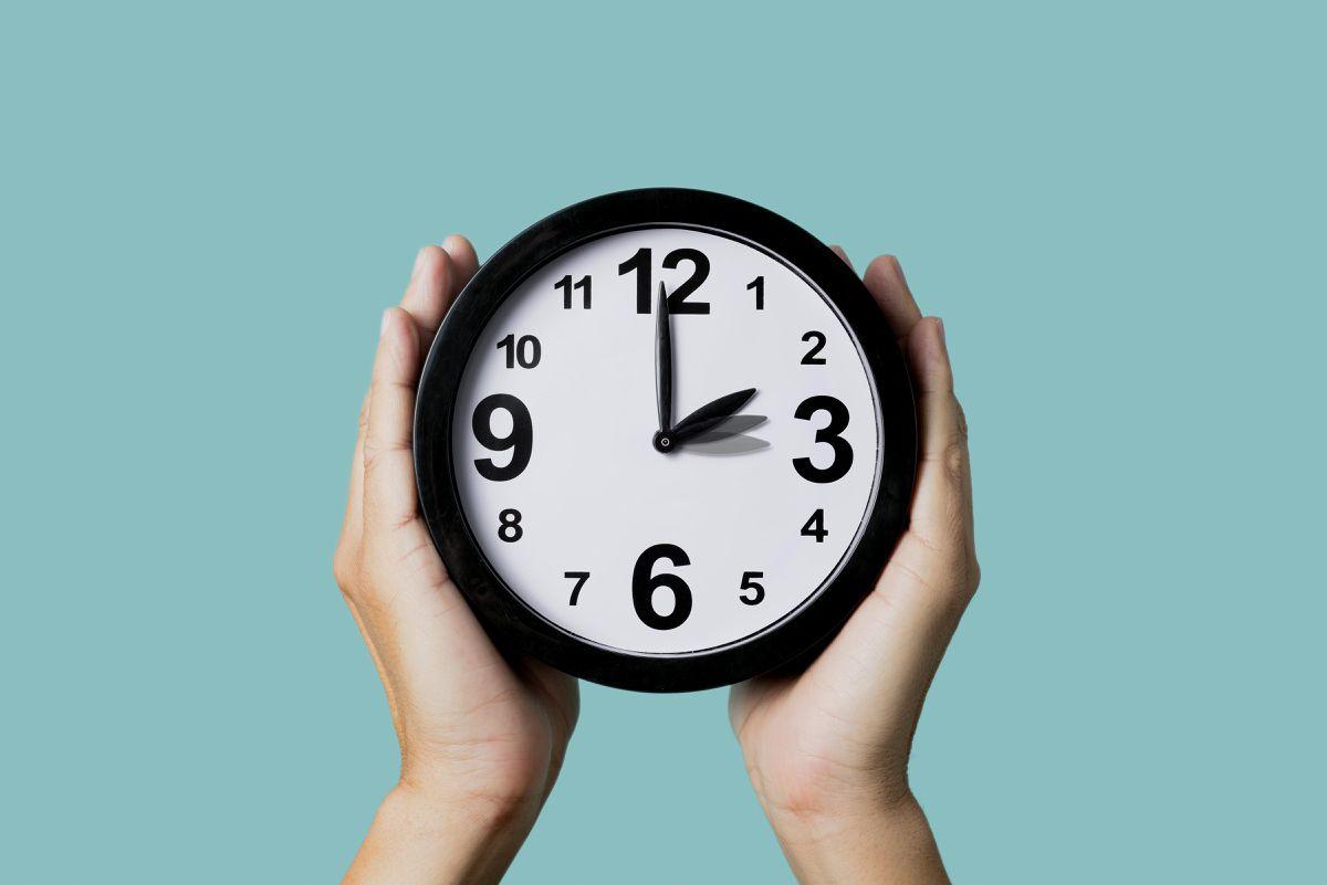 Διαχείριση χρόνου: Τρόποι για να βελτιώσεις τη σχέση σου με το χρόνο