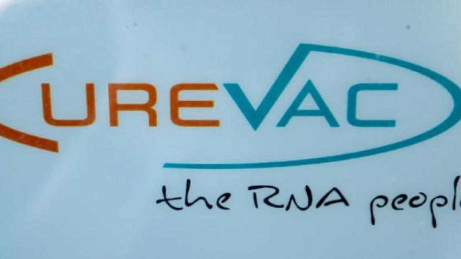 Κορωνοϊός: Συνεργασία CureVac – Bayer για νέο εμβόλιο κατά της Covid-19