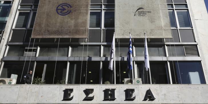 Θλίψη: Απεβίωσε ο δημοσιογράφος Σπύρος Λογαράς