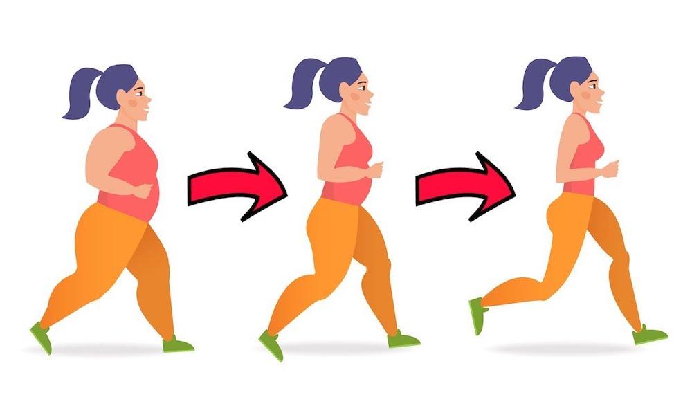 Δίαιτα Αλλαγή Διατροφή: Πώς θα χάσετε τα κιλά των γιορτών