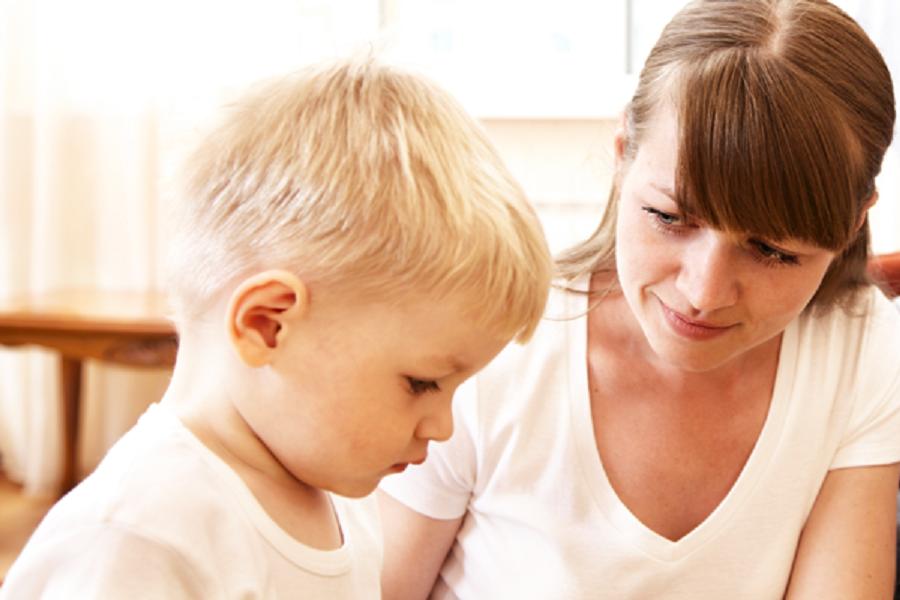 Μνήμη Παιδιού: Πίσω στα δυόμιση έτη χρονολεί την πρώτη μνήμη νέα έρευνα