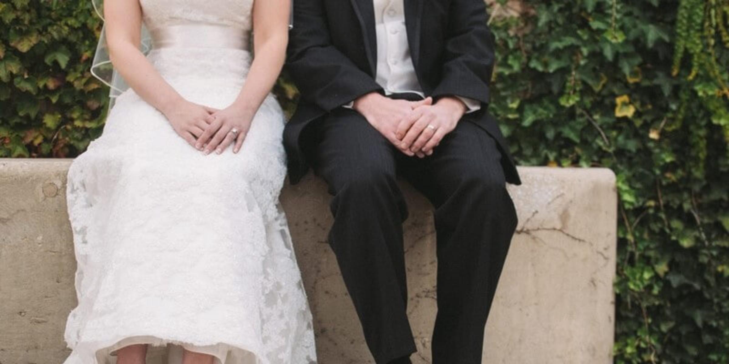 Προβλήματα γάμου: Τα πιο συνηθισμένα ζητήματα και πώς να τα αντιμετωπίσεις