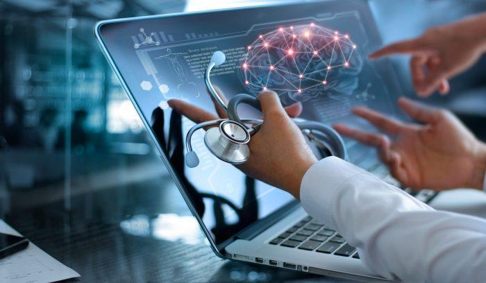 Ιατρική καινοτομία 2020: Η ιατρική κοινότητα σημείωσε πρόοδο