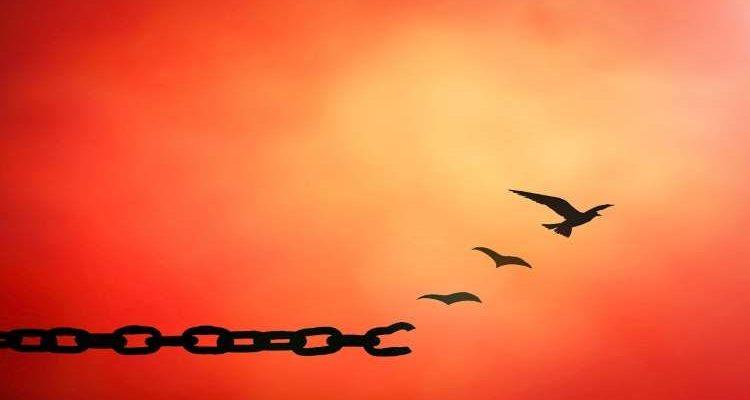 Συγχώρεση: Γιατί βοηθάς τον εαυτό σου μέσα από αυτό το μονοπάτι