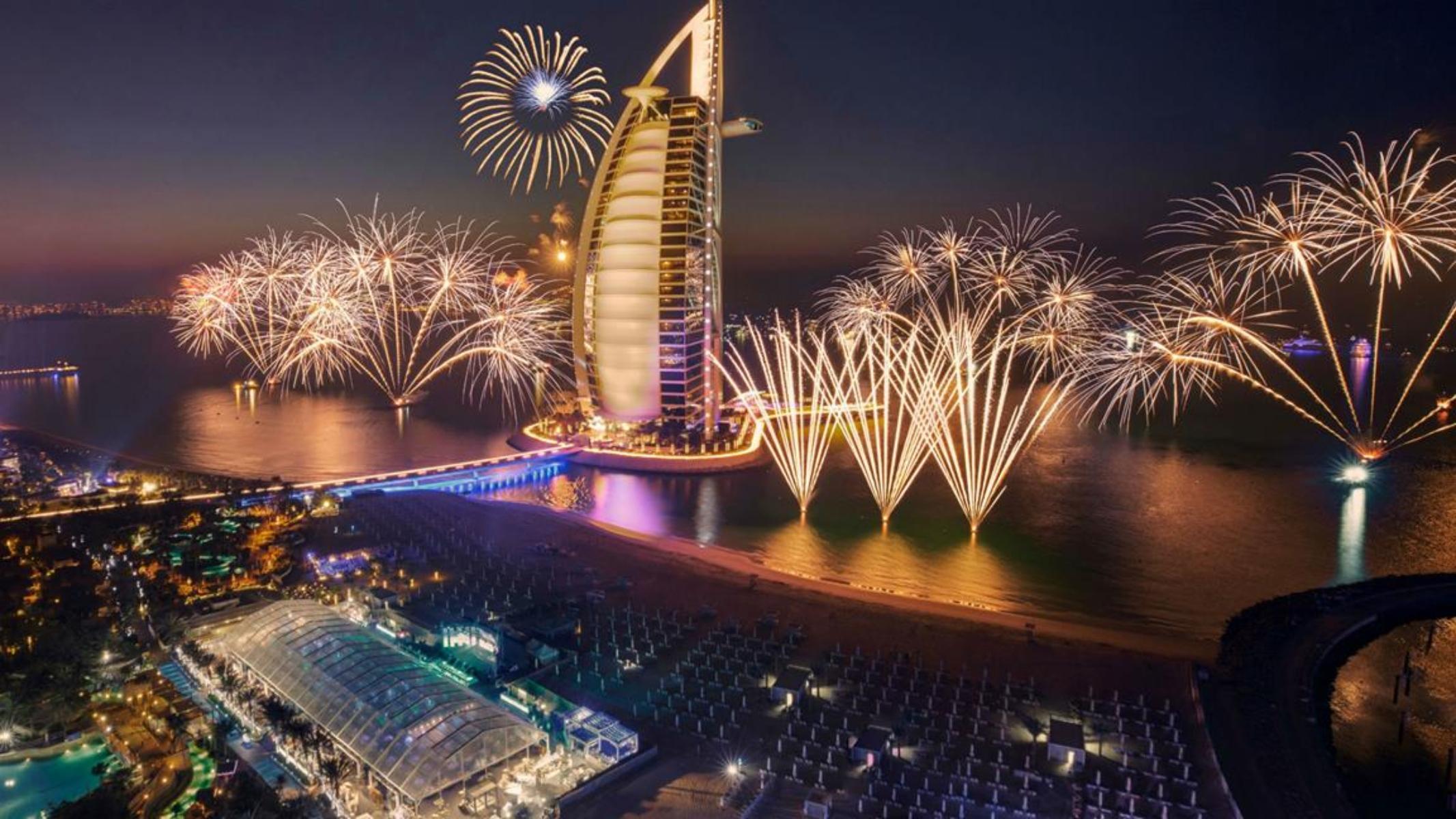 Ντουμπάι κορωνοϊός: Εντοπίστηκε θετικό κρούσμα κατά την επιστροφή τους
