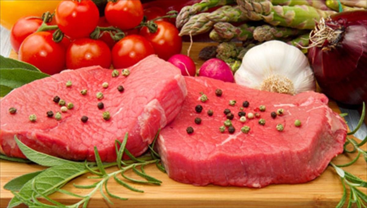 Κόκκινο κρέας: Καινούργια δεδομένα για το κόκκινο κρέας και την υγεία μας