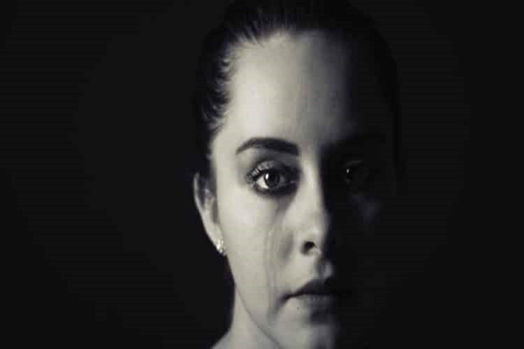 """Σιωπή Σχέσεις: Η """"σιωπηρή τιμωρία"""" ως τακτική χειραγώγησης"""