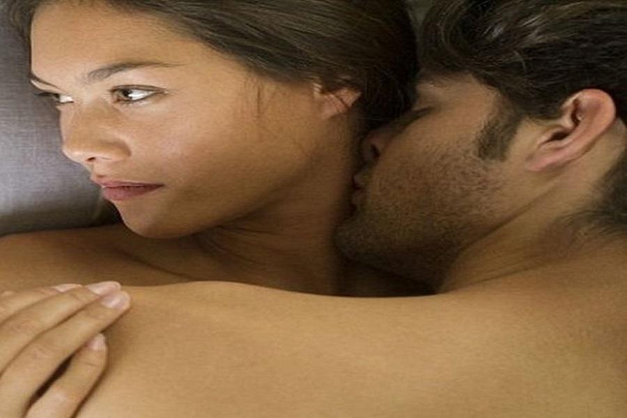 Σεξ και συναίνεση: Η κατανόηση της συγκατάθεσης