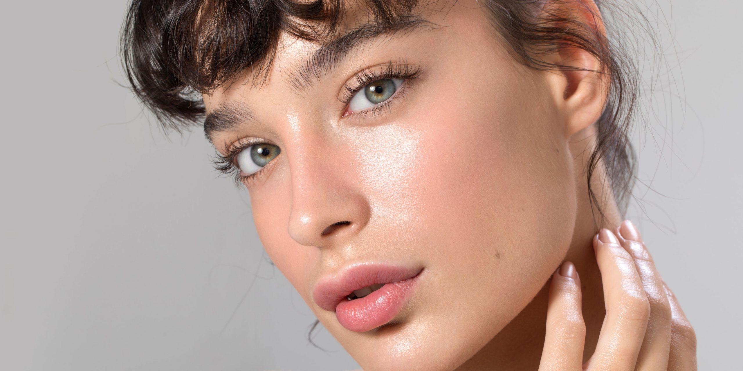 Σεξ Δέρμα: Τρεις λόγοι που το σεξ είναι ευεργετικό για το δέρμα σας [vid]