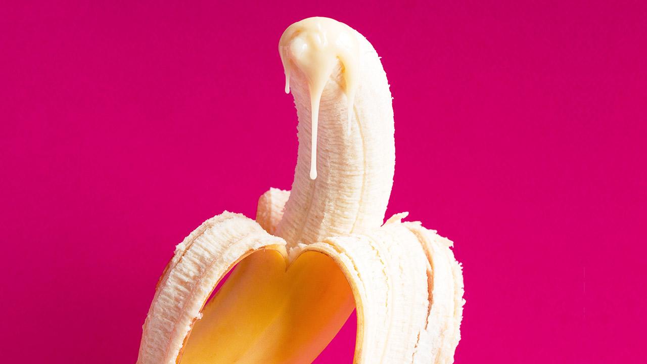 Άντρες Σεξ: Οι τροφές που βελτιώνουν τη γεύση του σπέρματος
