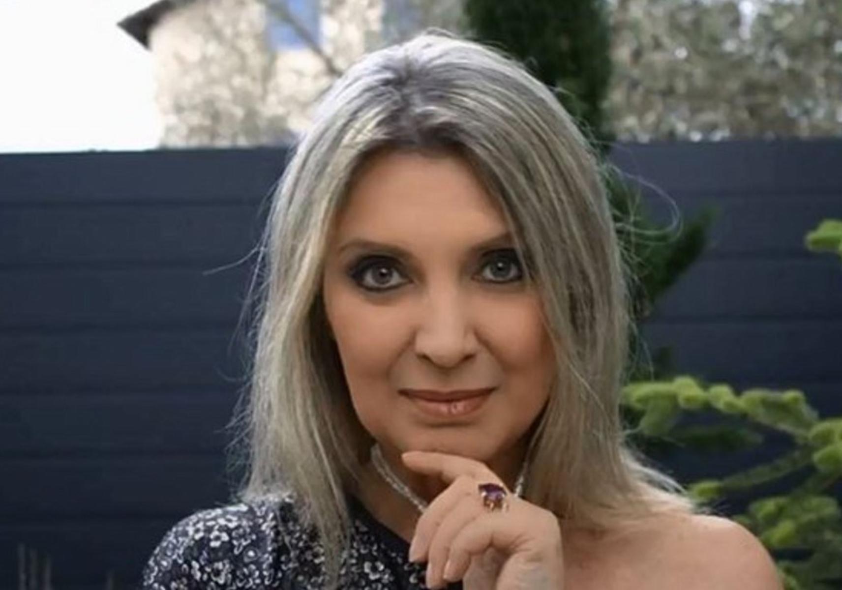 Πένυ Σταυροπούλου: Απεβίωσε η ηθοποιός θεάτρου και τηλεόραση [pic,vid]