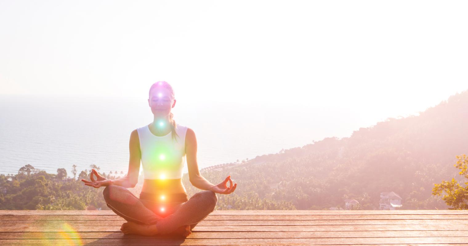 Άγχος Αντιμετώπιση: Φυσικοί τρόποι μείωσης του στρες