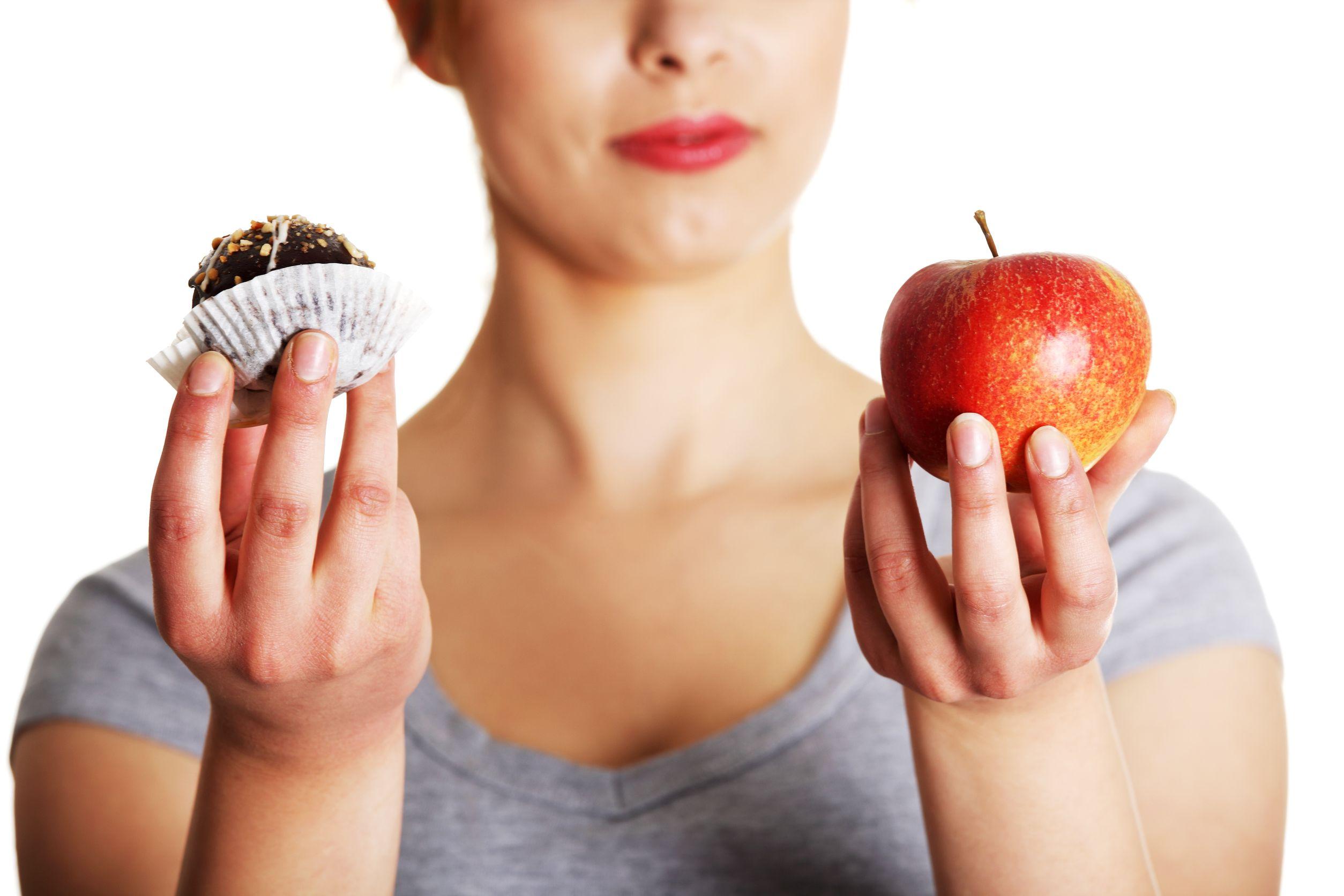 Ζάχαρη και Υγεία: Πως να ξεπεράσεις τις λιγούρες