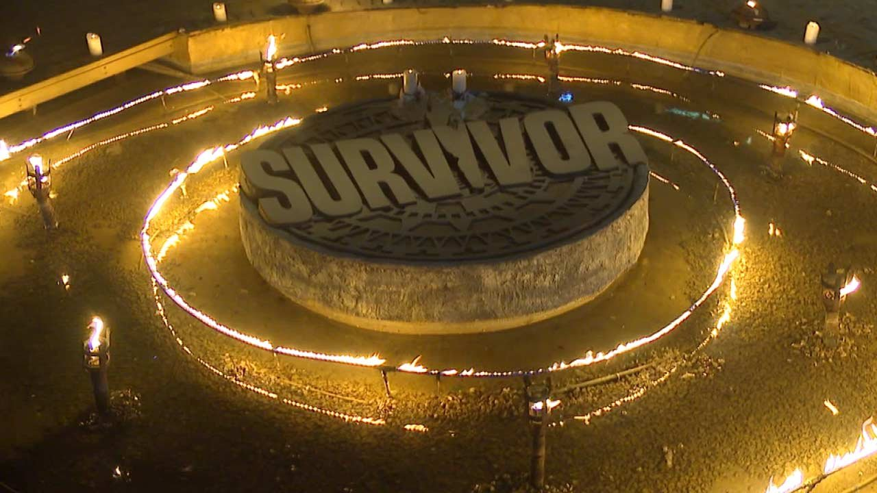 Survivor spoiler 16/5: Αυτή είναι η ομάδα που θα κερδίσει το έπαθλο φαγητού [vid]