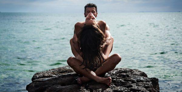 Τάντρα: Η απόλυτη ερωτική εμπειρία