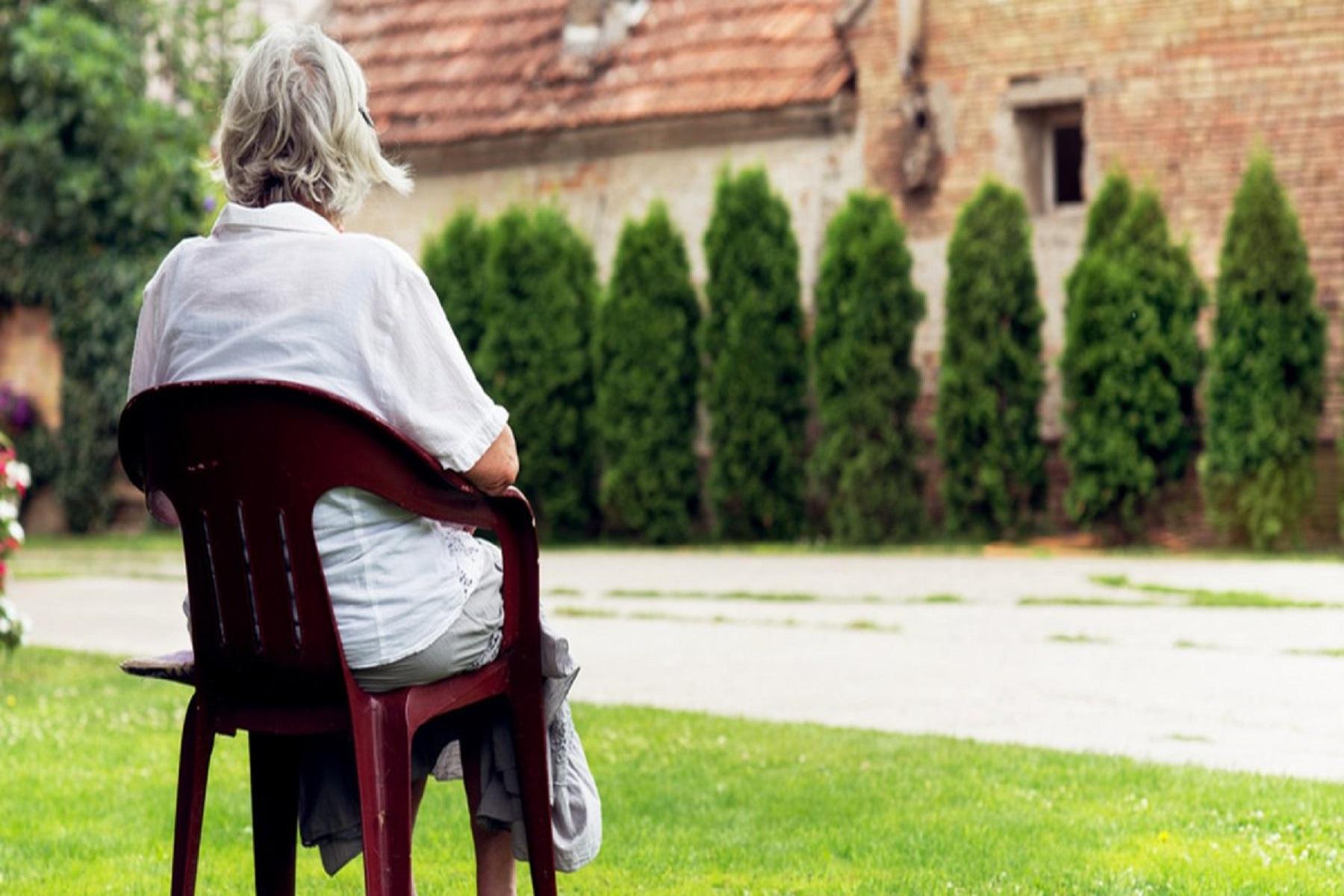 Αλτσχάιμερ Θεραπεία: Πειραματικό φάρμακο επιβραδύνει την εξέλιξη της νευροεκφυλιστικής νόσου
