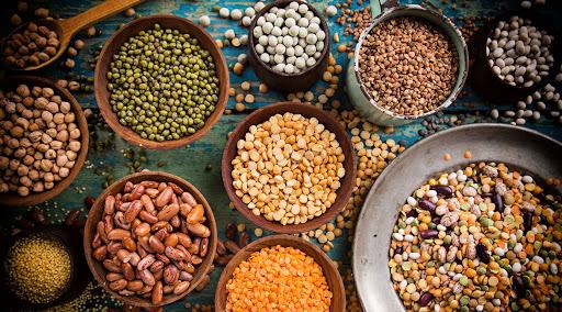 Φούσκωμα: Οι τροφές που πρέπει να αποφεύγεις