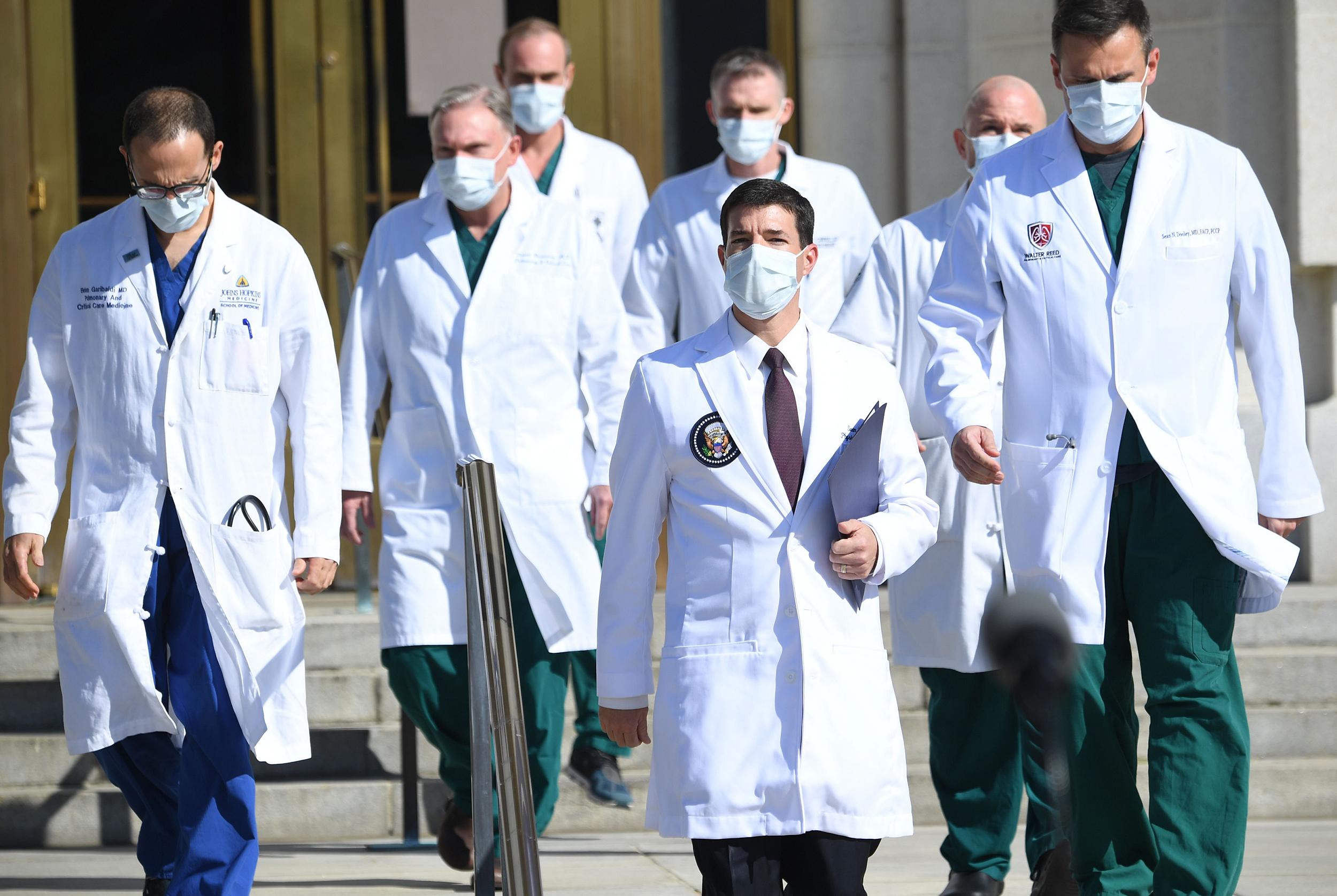 Ένωση Ασθενών Ελλάδας εμβολιασμός : Το Υπουργείο Υγείας να δημοσιοποιήσει πόσοι υγειονομικοί εμβολιάστηκαν