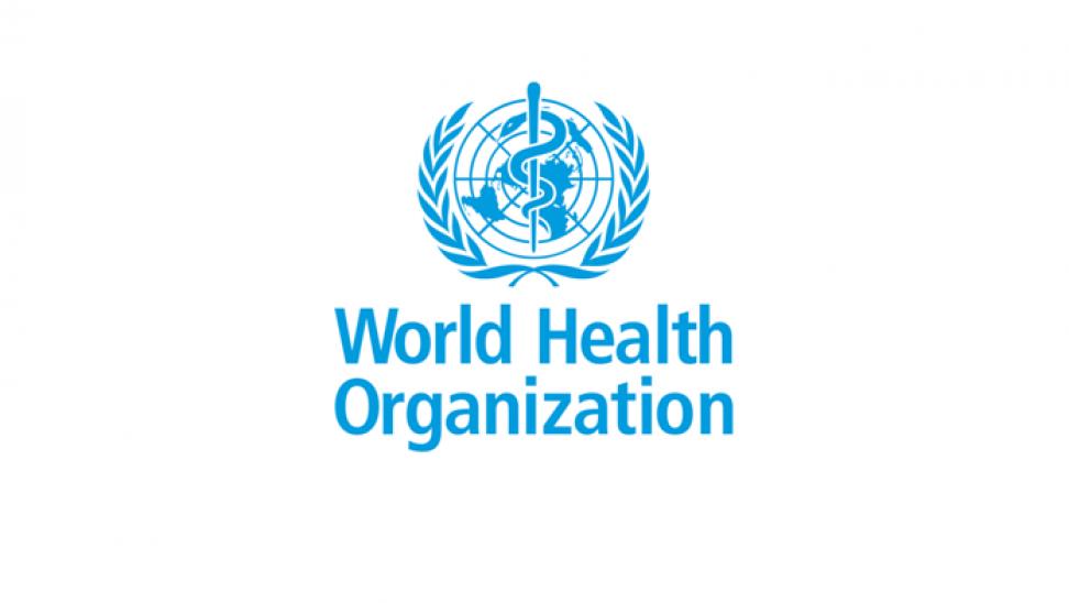 ΠΟΥ: Να τηρούνται μέτρα μέχρι να φτάσουν παντού τα εμβόλια