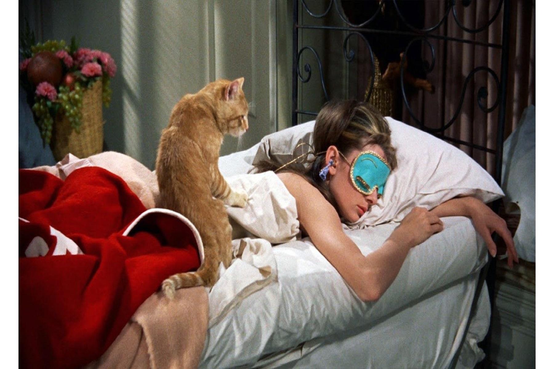 Ύπνος Όνειρα: Πώς να κοιμόμαστε ευχάριστα χωρίς εφιάλτες