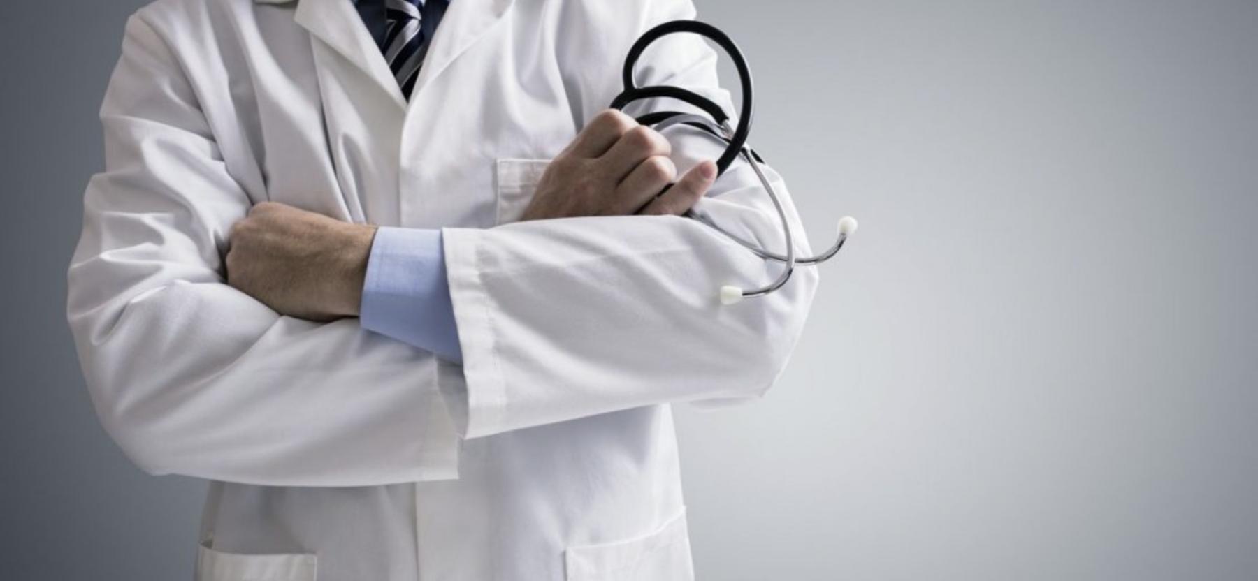 Bernard Lown: Πέθανε ο «πατέρας» του καρδιακού απινιδωτή