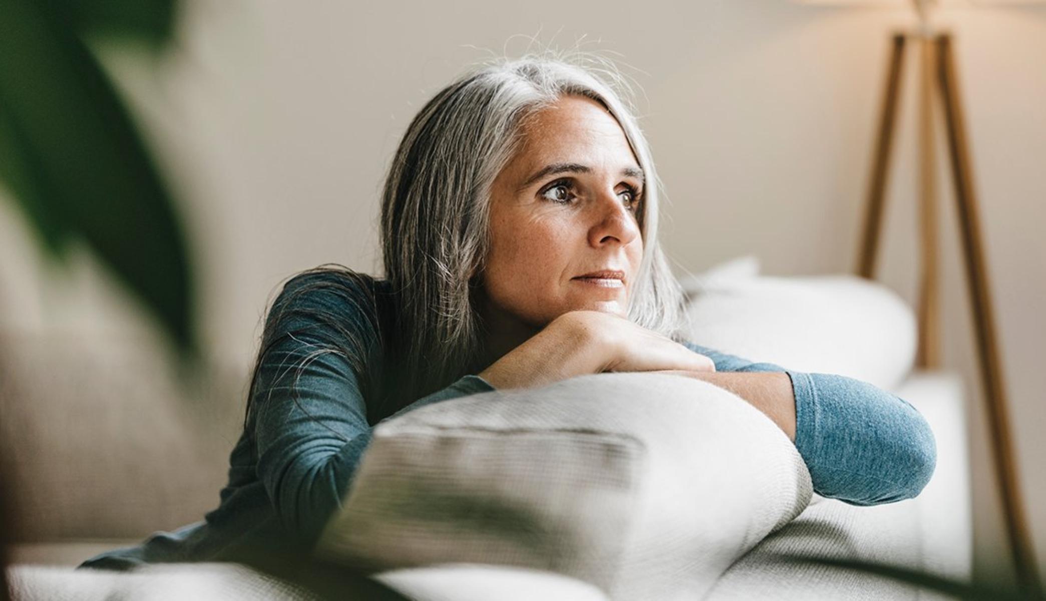 Πανδημία συναισθήματα: Πώς να αντιμετωπίσετε την ενοχή που νιώθετε