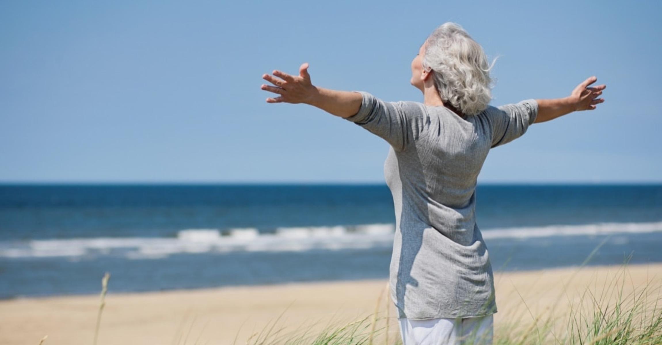 Στα πρόθυρα της συνταξιοδότησης: Τι θα γίνει στη ζωή μου;