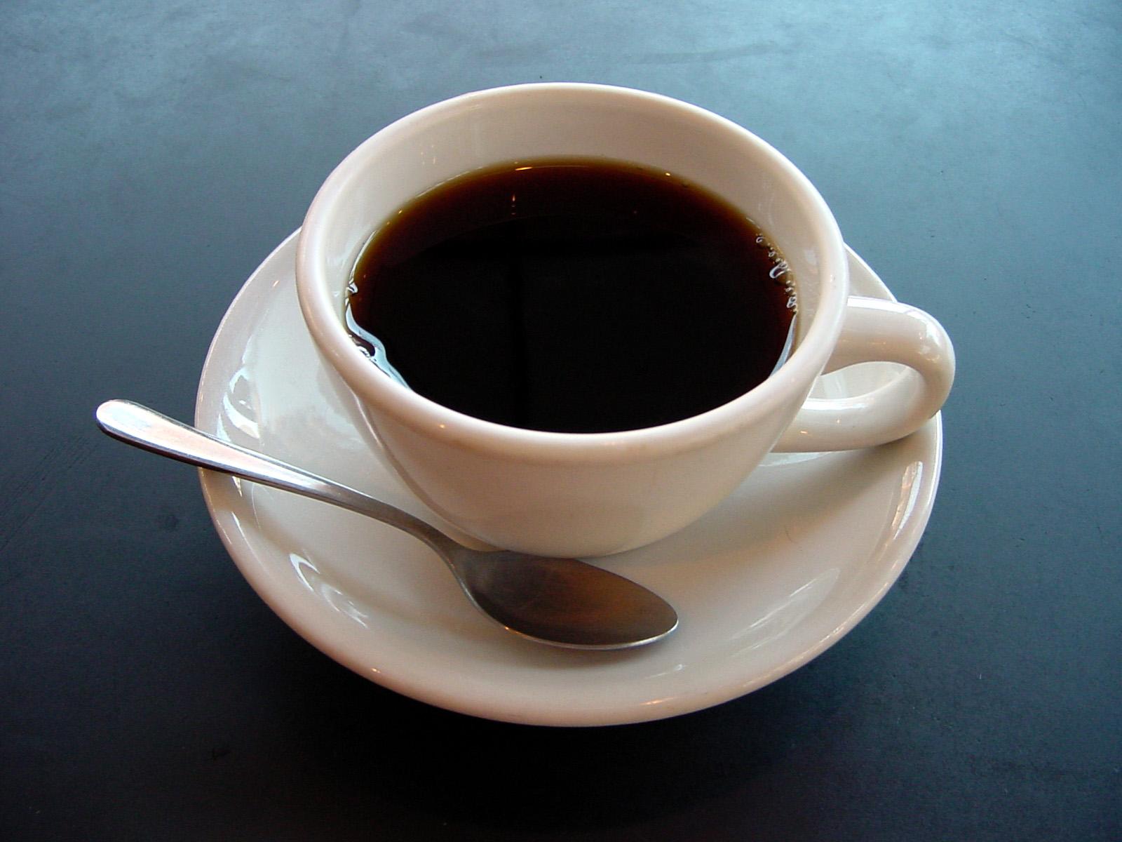 Καρδιακή Ανεπάρκεια Διατροφή: Η κατανάλωση καφέ σχετίζεται με μειωμένο κίνδυνο καρδιακής ανεπάρκειας