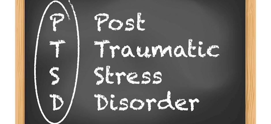 Μετατραυματικό στρες: Ιατροδικαστικές εξετάσεις και PTSD