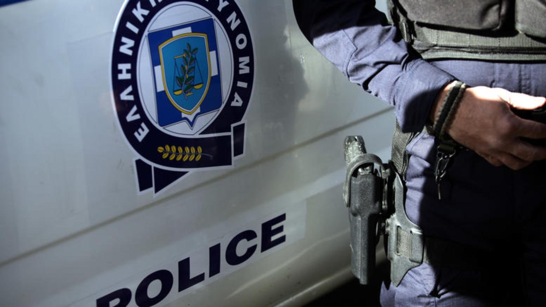 ΑΣΕΠ: Έρχεται προκήρυξη για προσλήψεις στην αστυνομία