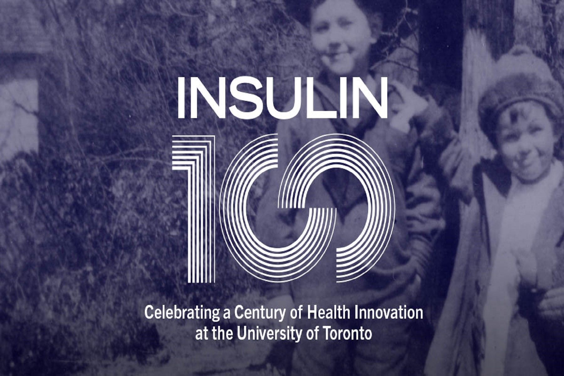 Ηνωμένα Έθνη ΠΟΥ: Παγκόσμιο Σύμφωνο για τον Διαβήτη για τα 100 χρόνια από την ανακάλυψη της ινσουλίνης