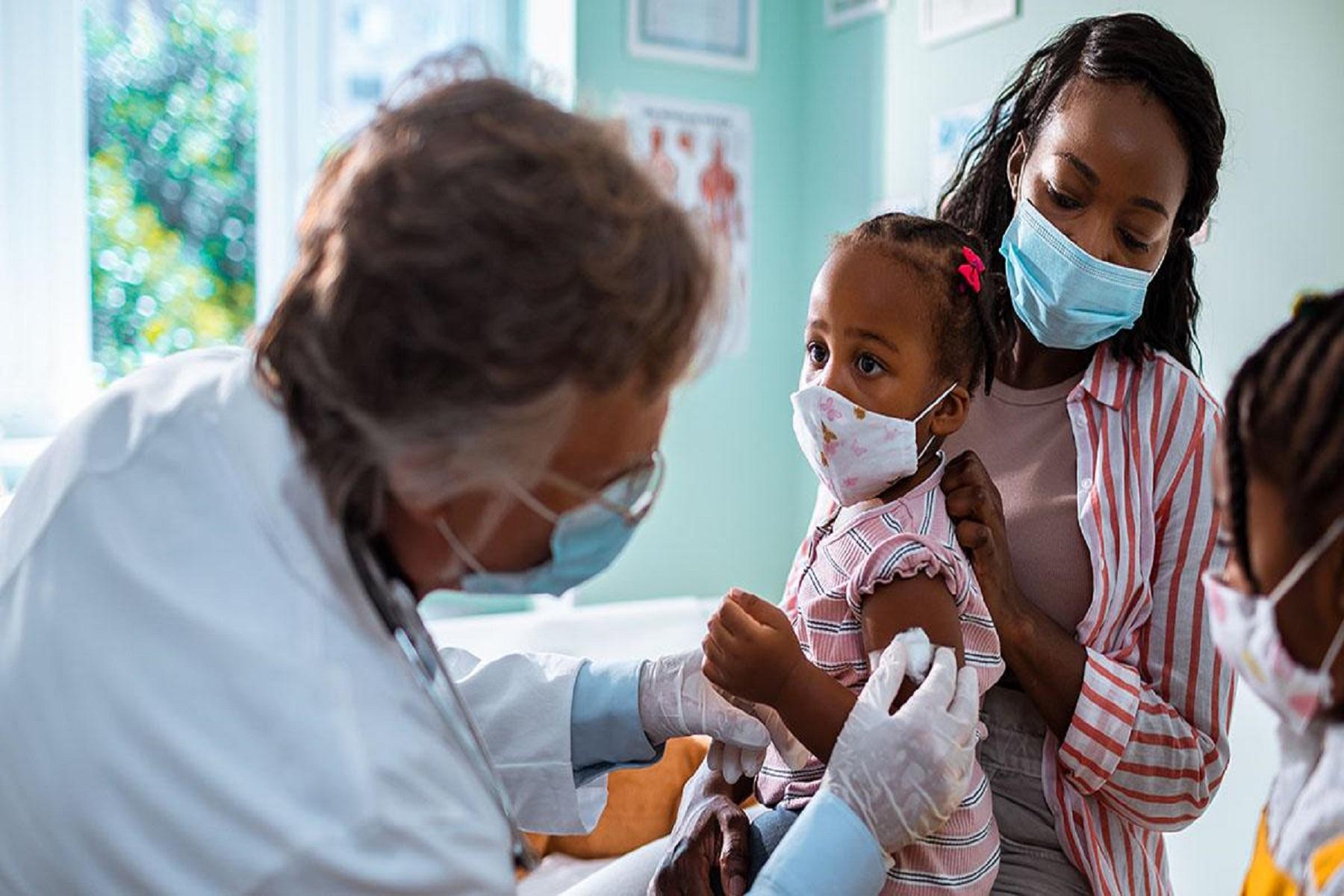 Ιατρικός Έλεγχος: Απαραίτητες οι ιατρικές εξετάσεις ρουτίνας μέχρι τα 30 προειδοποιούν οι γιατροί