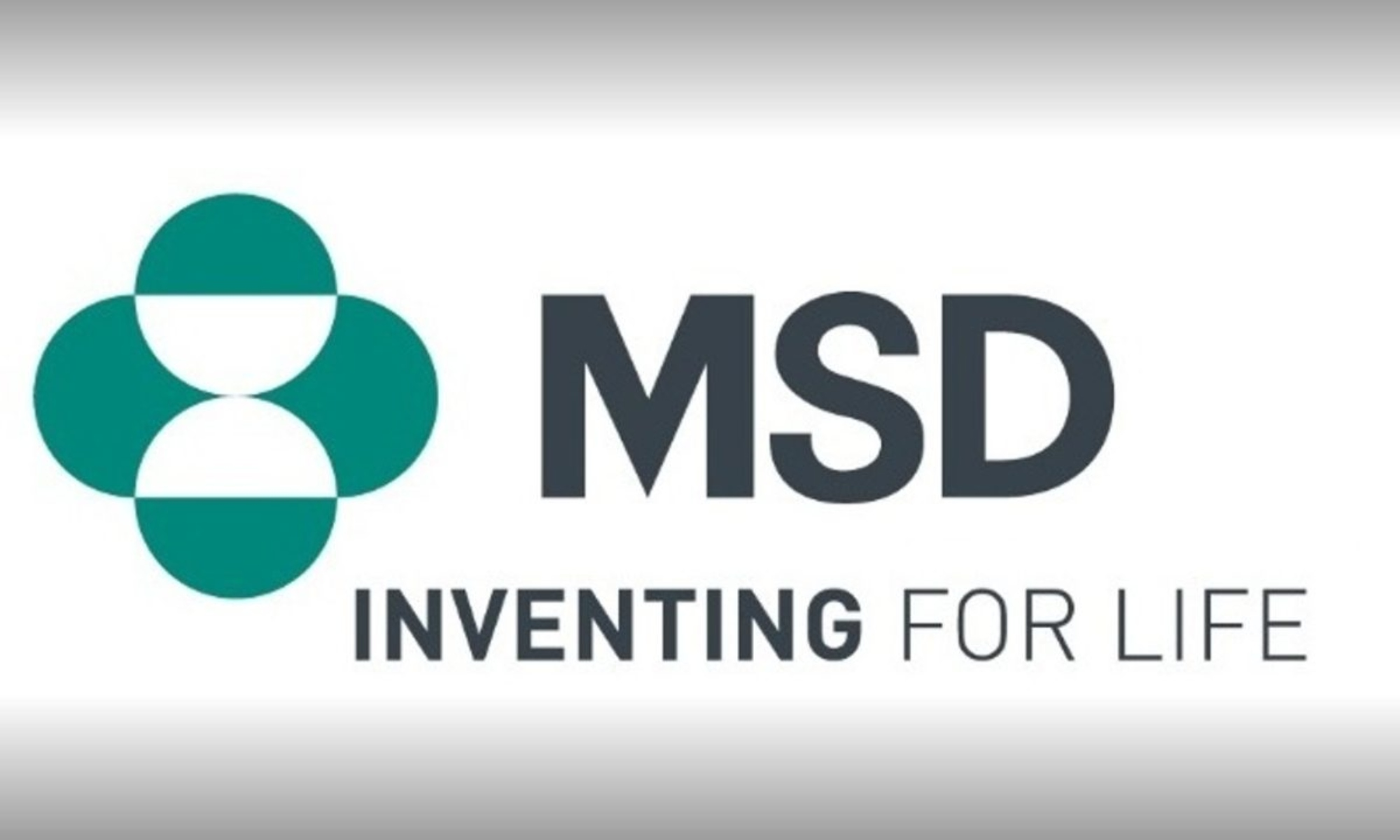 MSD: Απέκτησε την πιστοποίηση του Great Place to Work
