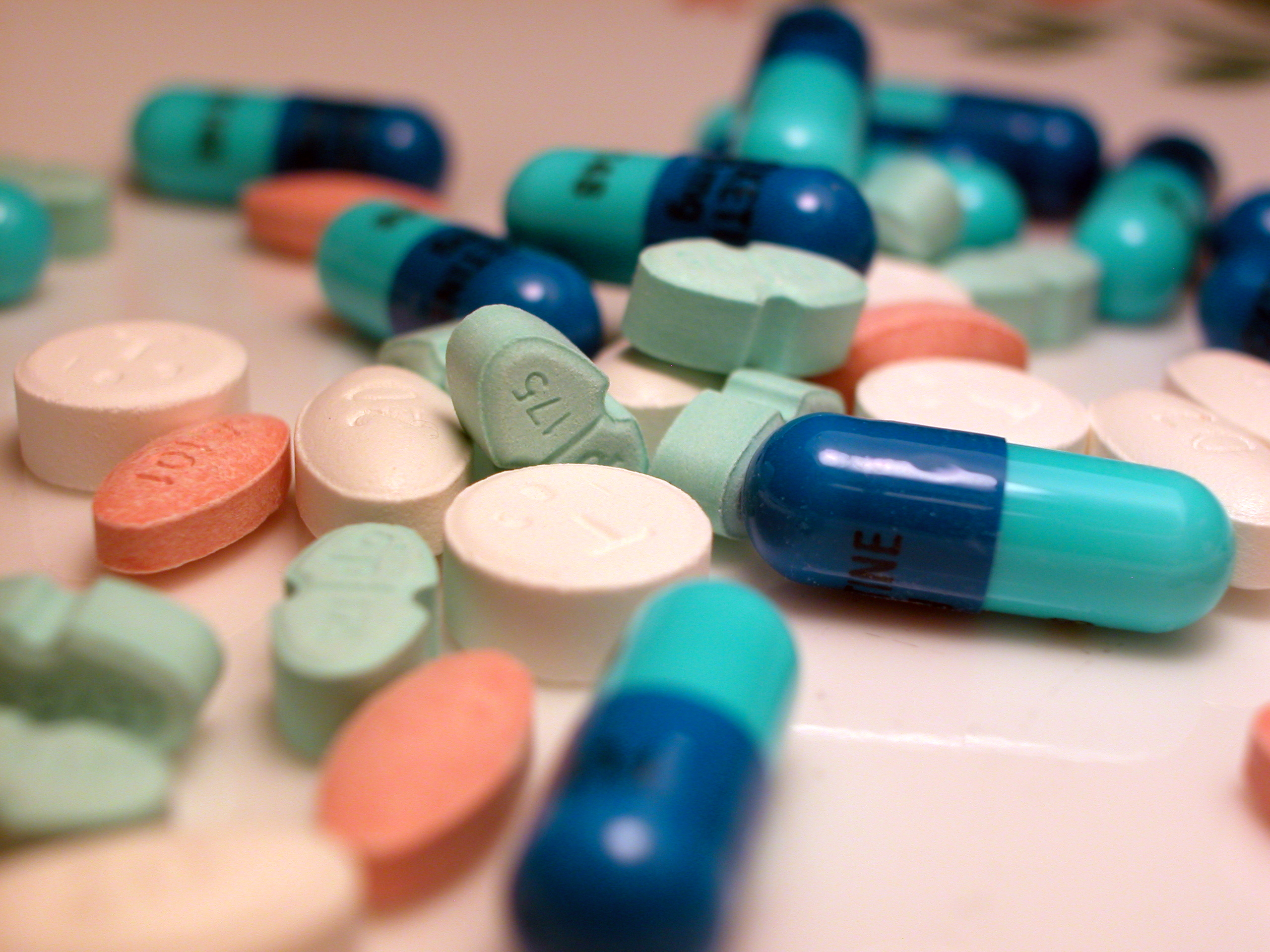 Φάρμακα δισκία: Πώς θα βελτιωθεί η παραγωγή τους, τα προβλήματα των κατασκευαστών