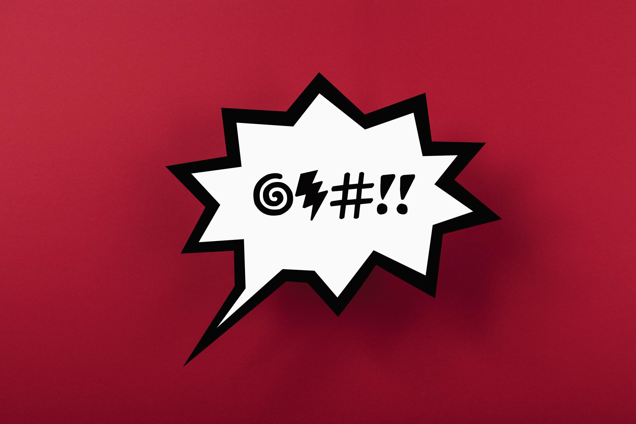 Αυτοφροντίδα Θυμός: Πως ο θυμός επηρεάζει τη σωματική και ψυχική μας υγεία