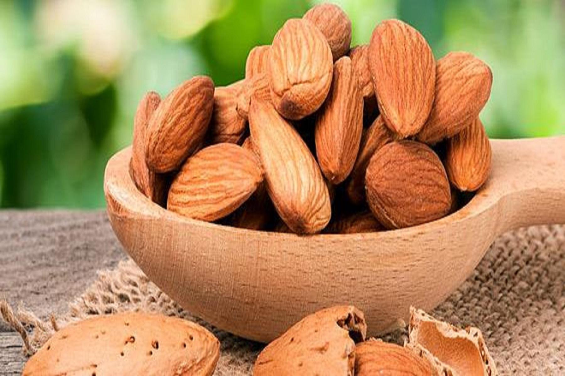 Διατροφή Οργανισμός: Ποιος ο ρόλος των τροφών με πλήρεις πρωτεΐνες για τον μεταβολισμό μας