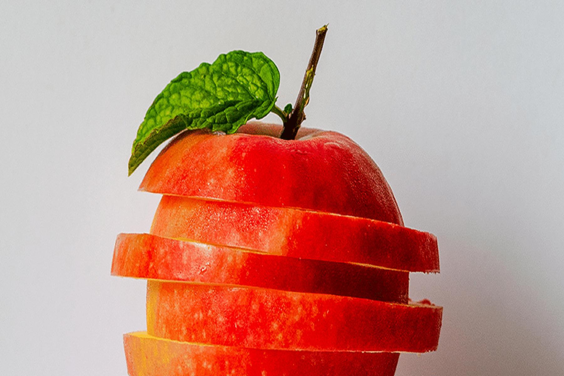 Γλυκαιμικός Δείκτης: Σημαντικός για τους διαβητικούς και όσους επιθυμούν την απώλεια βάρους