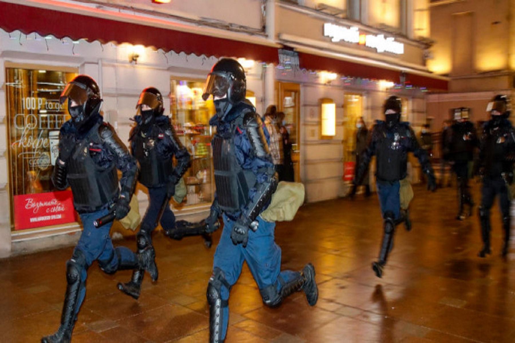 Δημόσια Υγεία Δικαιοσύνη: Ποινικοποίηση του βήχα στη Δανία εν μέσω κορωνοϊού