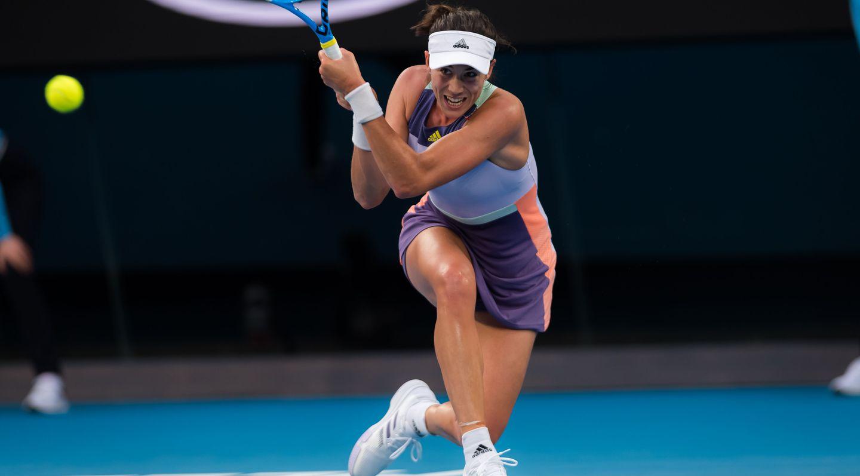 Αρνητικοί στον κορωνοϊό όλοι οι παίκτες του Australian Open
